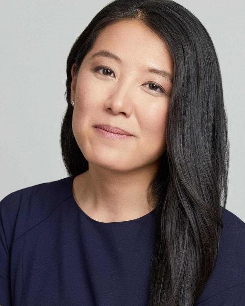 Angela Du