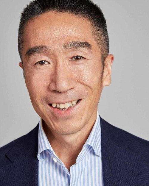 Ren Tanaka