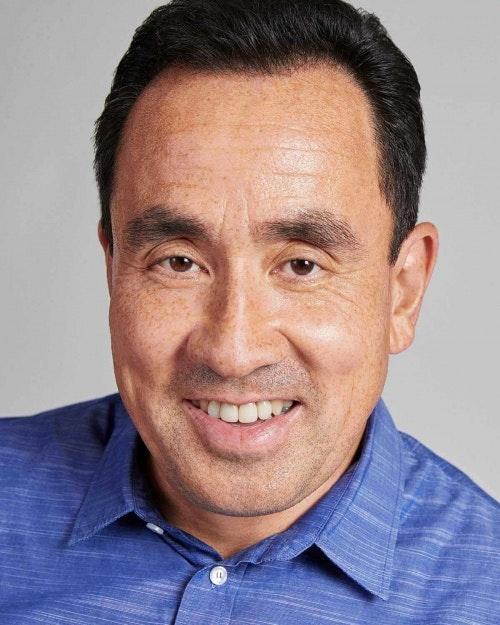 Saleh Romeih