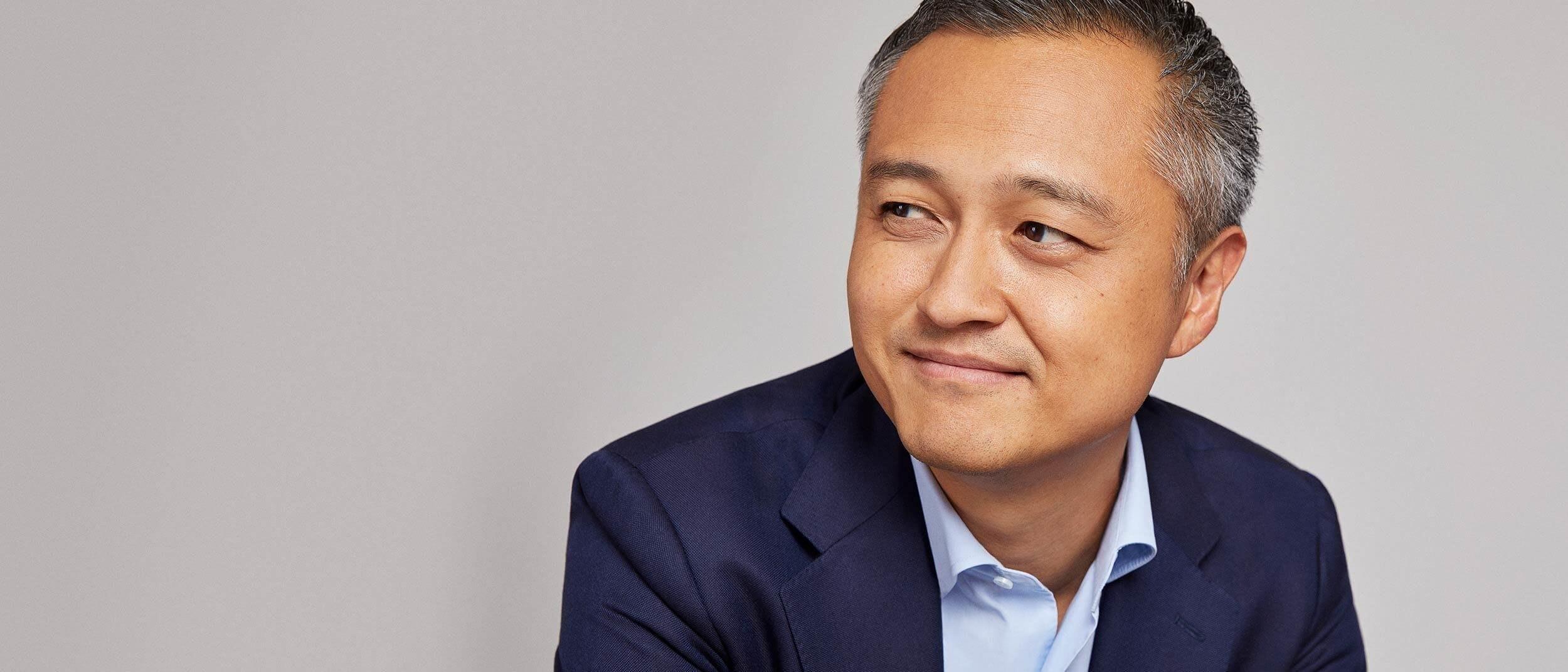 Yosuke Sasaki